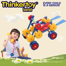 Le plus cool modèle de voiture modèle jouet pour 3-6 bébé