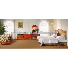 Мебель для спальни в ОАЭ XY2902
