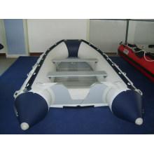 Bateau pneumatique / bateau en PVC 2,3 m-8 m (BH-S230-BH-S900)