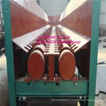Scie à bois Sawmarar Saw Machine à vendre
