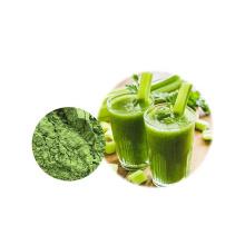 Pure Organic Celery Powder