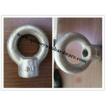 Factory Supplier Rigging Lifting JIS 1168 Eye Bolt
