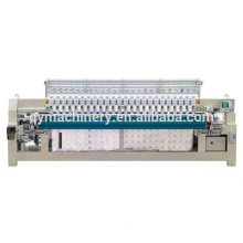 chenille embroidery machine,Single Sequin Sewing Machine For Sale