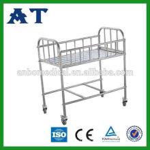 Super cheap ! crib beddings round crib bedding