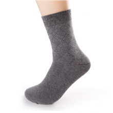 Chaussettes en coton pour hommes (MA004)