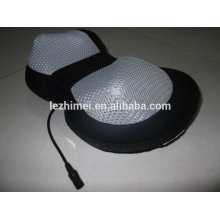 Multi-purpose Massage Pillow LM-702A for Home,Office,Car