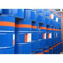 Solvente de Ebulição Alta, Isoforona, CAS: 78-59-1, Pureza 99,5% Min
