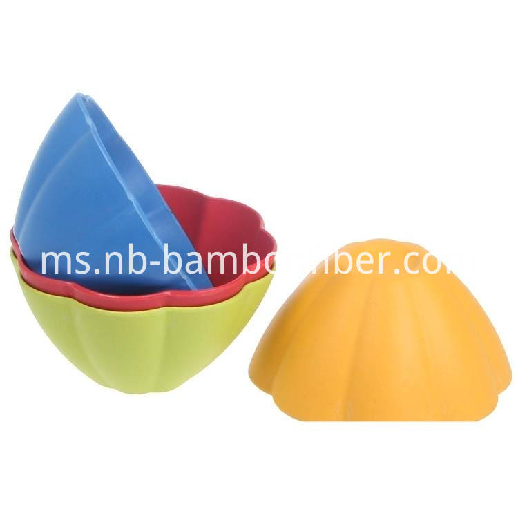 Children's Bowls