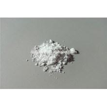 Food Grade Sports Natural Product L-Ornithine Alpha-Ketoglutarate 1:1 Powder