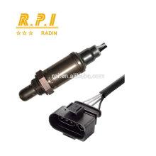 Sensor de oxígeno Lambda 030 906 265 BC para VW
