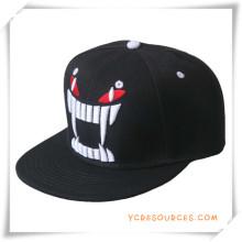 Heißer Verkauf Werbegeschenk für Caps & Hüte (TI01011)