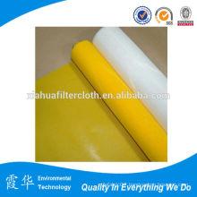 DPP 54T 137mesh 64um PW polyeste silk screen printing mesh