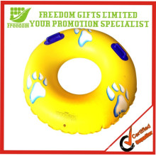 Cheap Cheap Customized Inflatable PVC Swimming Ring