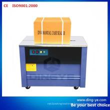 High Desk Strapping Machine Kz900