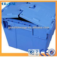 Nesting Container of big volume