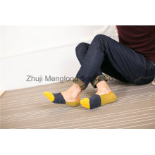 Gentlemen Summer Casual Board Socks Low Cut Socks Good Quality Liner