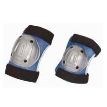 Protective Knee Pads for Safety Use
