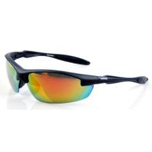 2012 Herren sport Sonnenbrillen, Marke Sonnenbrille