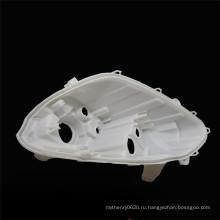 Высококачественная быстрая 3D-печать прототипов