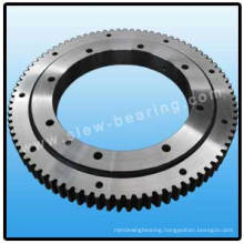 wanda slewing bearing for packing machine