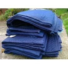 70-75 Pfund gewebte / nicht gewebte bewegliche Polster, bewegliche Decke, Möbelpolster