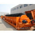 High Efficient mining ore mineral processing spiral classifier , mining spiral concentrator