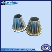 Precition productos de fundición a presión de zinc y aluminio