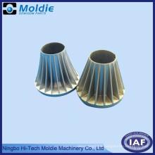 Produits de moulage sous pression de zinc et d'aluminium de précision