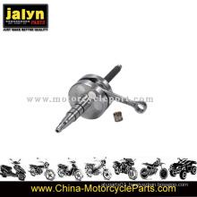 Motorcycle Parts Engine Parts Motorcycle Crankshaft