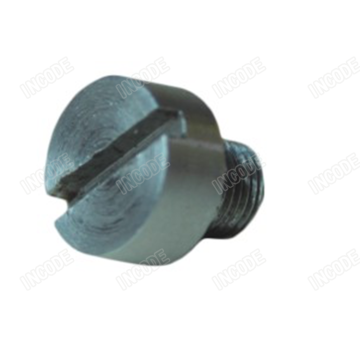 LID SWITCH THUMBSCREW (NUOVO) PER VIDEOJET