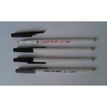 925 Stcik einfacher Kugelschreiber