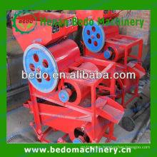 2013 cheap peanut shelling machine/peanut huller/peanut machine 008613253417552