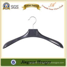 2015 Popular Plastic Hanger Bestselling ABS Hanger for Suit