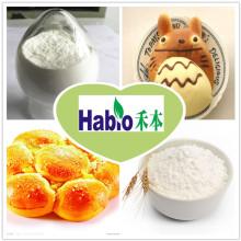 ¡¡Alta calidad!! xilanasa, amilasa, lipasa, proteasa, fitasa, enzima glucanasa oxidasa para la industria de panadería, enzima de la industria panadera