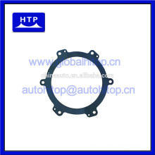 friction plate parts for caterpillar excavator wheel loader 7g0437