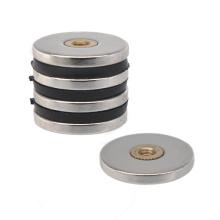 Productos magnéticos permanentes personalizados