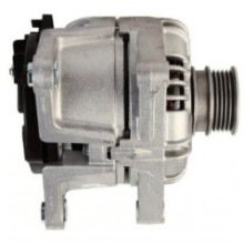 Bosch Alternator for Vauxhall,Opel,CA1882IR,0124425005
