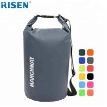 ocean pack pvc Waterproof Bags