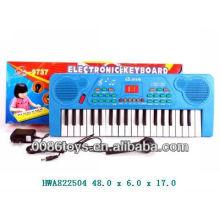 Children musical instrument