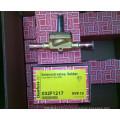 Válvulas y bobinas de solenoide de Danfoss (EVR10) 032f1217