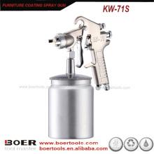 Good Quality High Pressure Spray Gun KW-71S