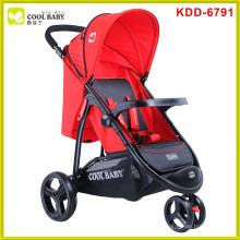 Umbrella Baby Stroller / NEW Baby Jogger with Umbrella