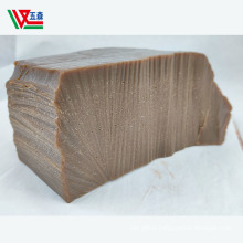 Supply Special Rubber for Conveyor Belt, Latex Recycled Rubber, Sub Brand Natural Rubber