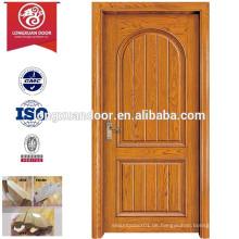Holztüren Design Katalog, neueste Design Holz Türen, Tür Design