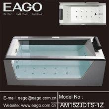 Freestanding Acrylic whirlpool Massage bathtubs/ Tubs (AM152JDTS-1Z)