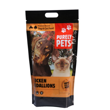 BPA+Free+Laminated+Plastic+Pet+Food+Packaging+Bag