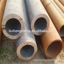 Welded,/ERW steel pipe from Chengsheng steel
