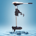 New Marine 45lbs Thrust 12V Electric Boat Trolling Motor Saltwater