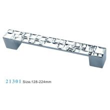 Zinc Alloy Furniture Cabinet Handle (21301)