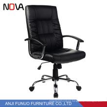 Nova Office Furniture Comfortable high tech Foam Office Chair